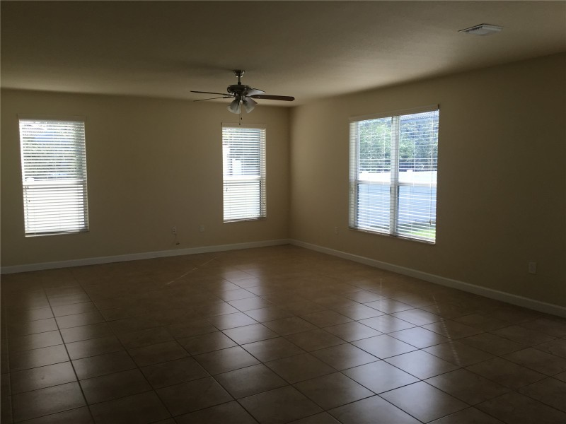 17000 SW 91 Ter Kendall 33196 Maria Pia Mcleod  P. A. +19543096441